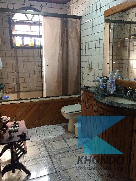Apartamentos de 3 dormitórios em Jardins, São Paulo - SP