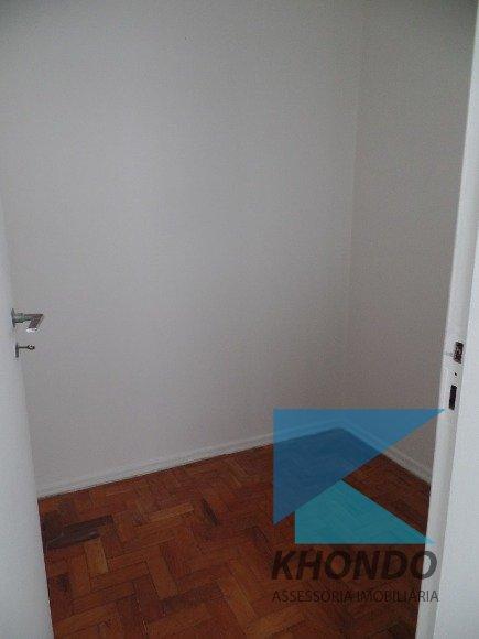 Apartamentos de 1 dormitório em Jardins, São Paulo - SP