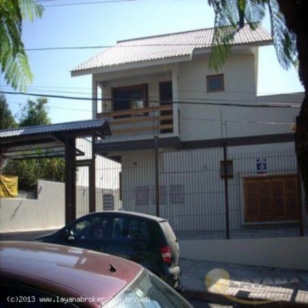 Casa em Condomínio em Camaquã, Porto Alegre (1603)