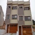 Casa Altos do Santa Rita Porto Alegre