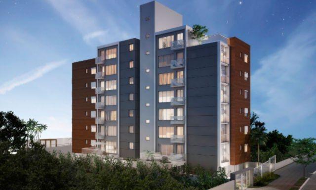 Luxor Apartamento em TRISTEZA, PORTO ALEGRE (2062)