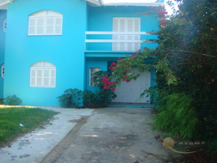 Casa em Jardim Verde, Porto Alegre (2176)