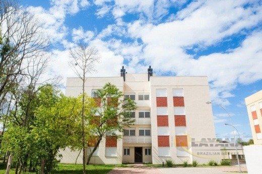 Campo Dourado Apartamento em HIPICA, PORTO ALEGRE (2203)