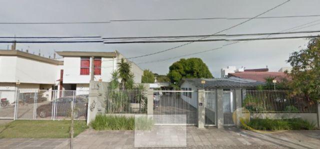 Pr�dio Camaqu� Porto Alegre