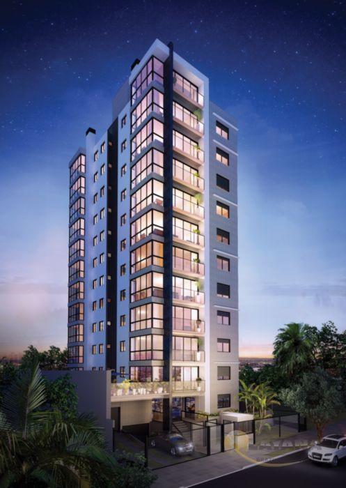 Tau 346 Apartamento em BELA VISTA, PORTO ALEGRE (2449)