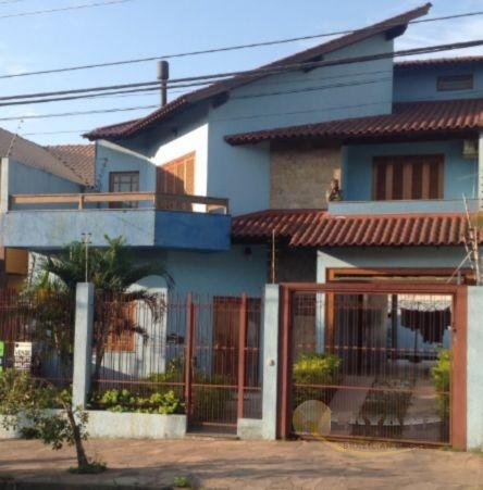 Casa Guaruj� Porto Alegre
