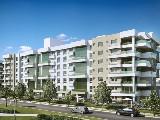 Apartamento Atlantida Xangri-la