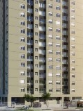 Apartamento Protasio Alves Porto Alegre