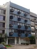 Sala Petr�polis Porto Alegre