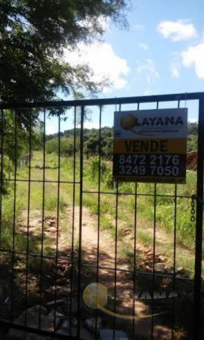 Terreno em Lami, Porto Alegre (2982)