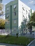 Apartamento Camaqu� Porto Alegre