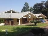 Casa em Condom�nio Ponta Grossa Porto Alegre