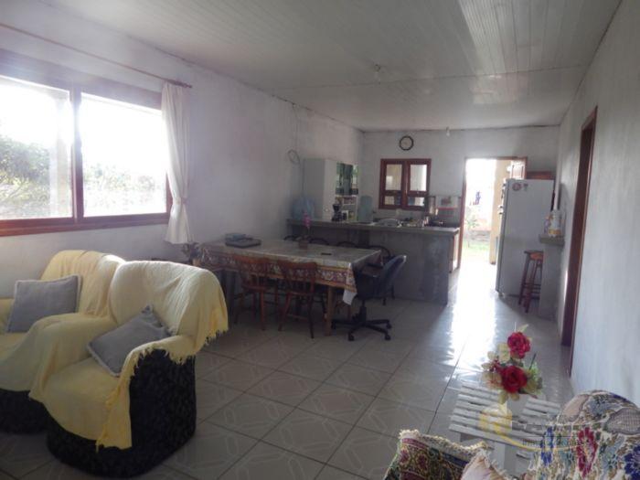 Casa Lageado Porto Alegre