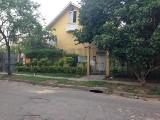 Casa em Condom�nio Teres�polis Porto Alegre