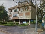 Cobertura Higien�polis Porto Alegre