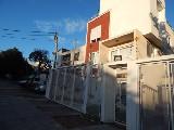 Casa em Condom�nio Ipanema Porto Alegre