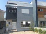 Casa em Condom�nio Lagos de Nova Ipanema Porto Alegre