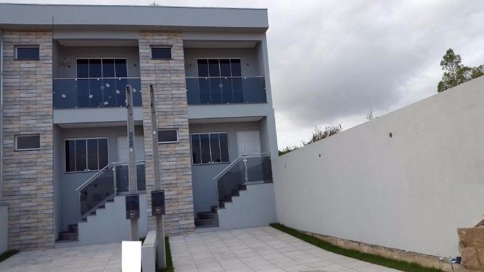 Casa Aberta Dos Morros Porto Alegre