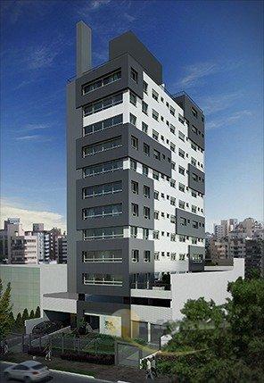 Empreendimento Bela Vista Porto Alegre
