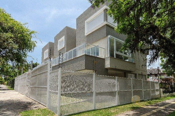 Casa em Condomínio em Tristeza, Porto Alegre (3707)