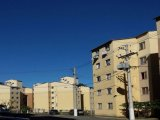 Apartamento Campo Novo Porto Alegre