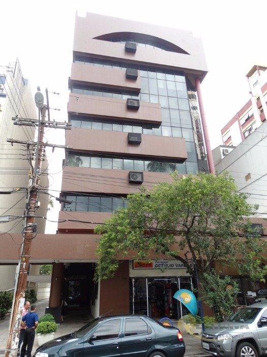 Sala em Menino Deus, Porto Alegre (3871)