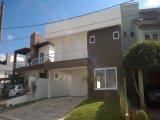 Casa em Condom�nio Aberta Dos Morros Porto Alegre