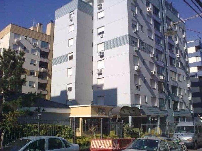 Apartamento em Boa Vista, Porto Alegre (4068)
