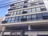 Sala Rio Branco Porto Alegre
