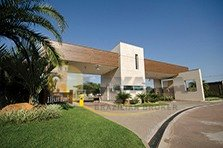Empreendimento Centro Eldorado do Sul