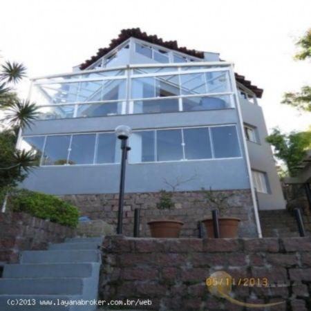 Casa Teres�polis Porto Alegre