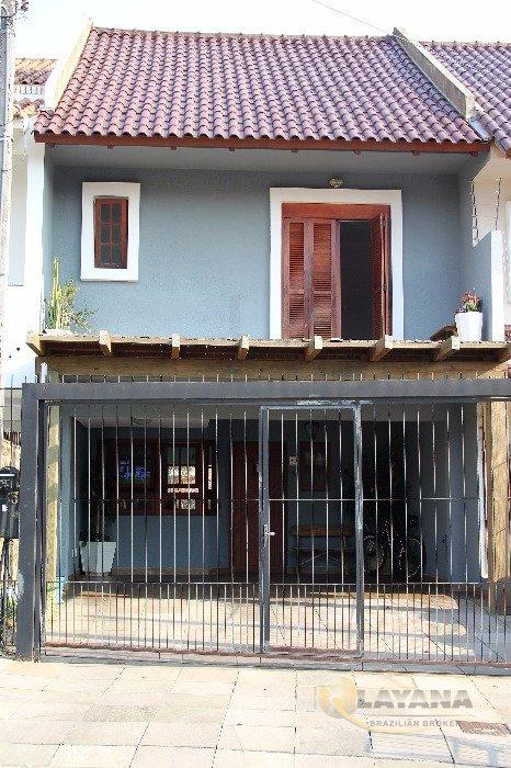 Casa Portal do Guaruj� Porto Alegre