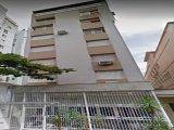Apartamento Centro Hist�rico Porto Alegre