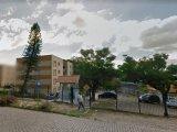 Apartamento Teres�polis Porto Alegre