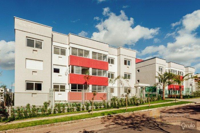 Apartamento Vila Jardim Porto Alegre