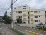 Apartamento Agronomia Porto Alegre