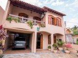 Casa Gloria Porto Alegre