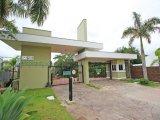 Casa em Condom�nio Prot�sio Alves Porto Alegre
