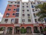 Apartamento Sarandi Porto Alegre