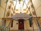 Apartamento Santo Ant�nio Porto Alegre