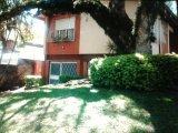 Casa Santa Tereza Porto Alegre