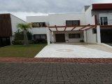Casa em Condom�nio H�pica Porto Alegre