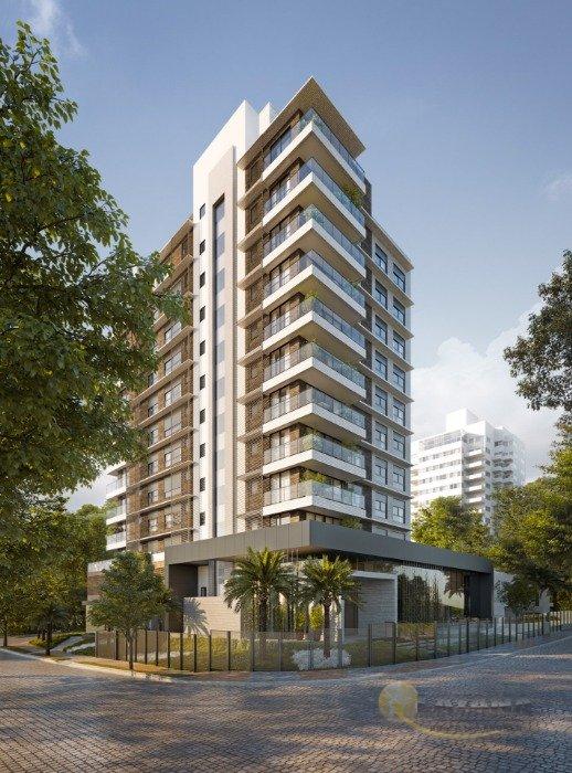 Empreendimento Petropolis Porto Alegre