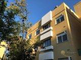 Apartamento Guaruj� Porto Alegre