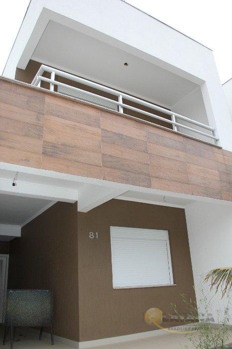 Casa em Lagos de Nova Ipanema, Porto Alegre (4942)