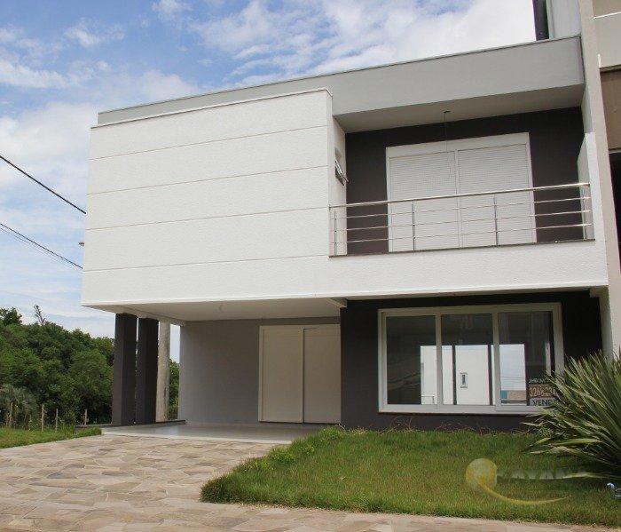 Casa Lagos de Nova Ipanema Porto Alegre
