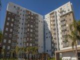 Apartamento Jardim Sabara Porto Alegre