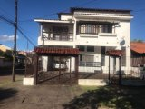Casa Jardim Itu Sabar� Porto Alegre
