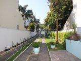 Apartamento Vila Concei��o Porto Alegre