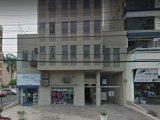 Sala Menino Deus Porto Alegre